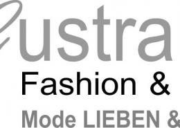 Gustrau Fashion & Deko